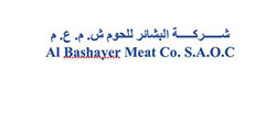 Portfolio | Oman Investment Corporation
